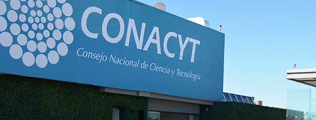 Álvarez-Buylla asegura que buffet fifí de Conacyt no cuesta 15 mdp