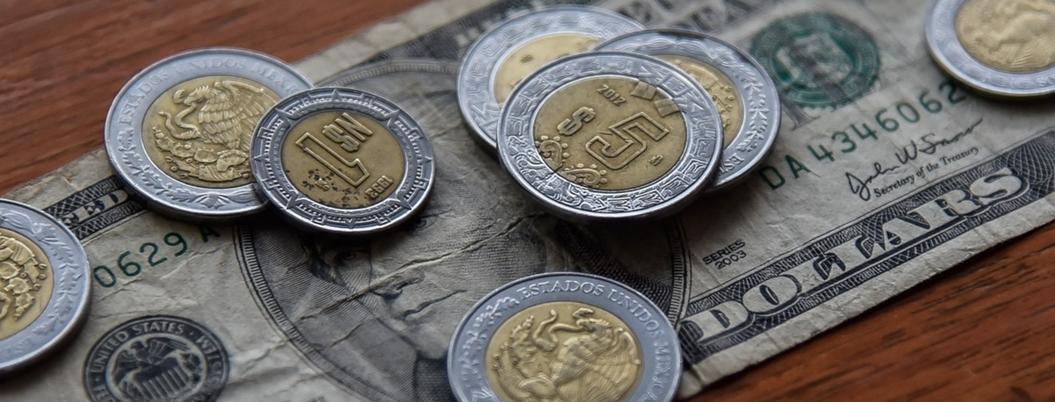 Desempeño del peso, por el caño: ya no es la mejor moneda del mundo