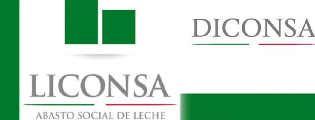 Fusión de Diconsa y Liconsa busca seguridad alimentaria en México