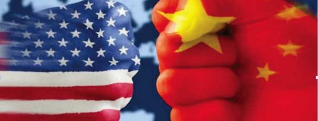 Guerra comercial entre EU y China afecta a gigantes de los videojuegos