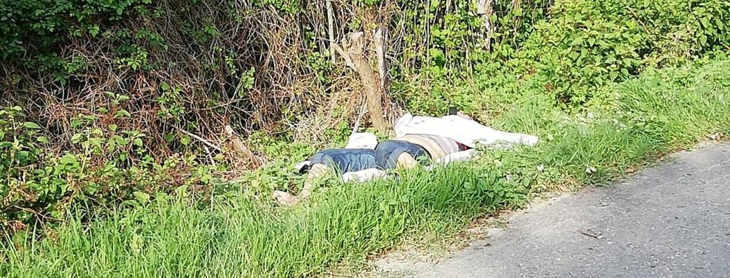 Asesinan a una pareja tras torturarla en Las Plazuelas, Acapulco