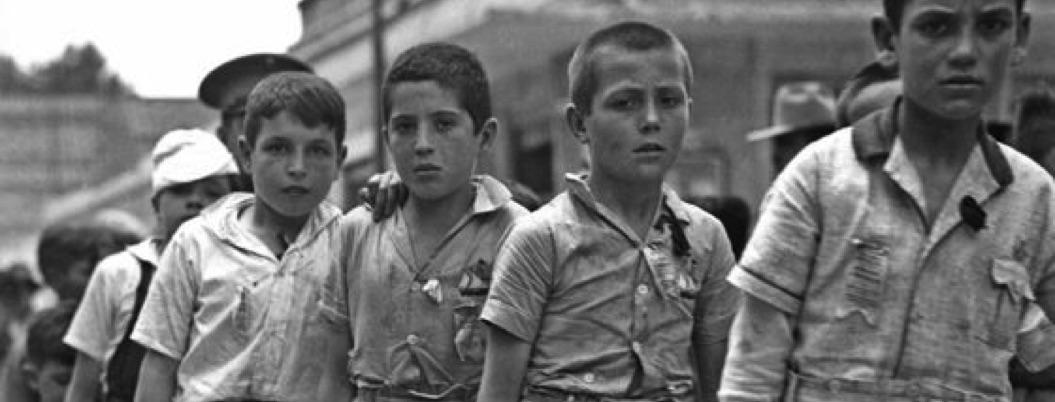 Exilio español, cuando México demostró hermandad y generosidad