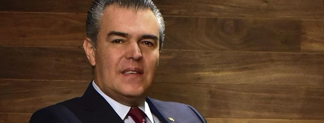 Concamin reprocha a AMLO no haberlos consultado para Dos Bocas