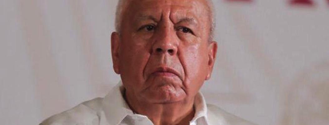 Familiares exigen a Garduño disculpas por llamar fifís a policías