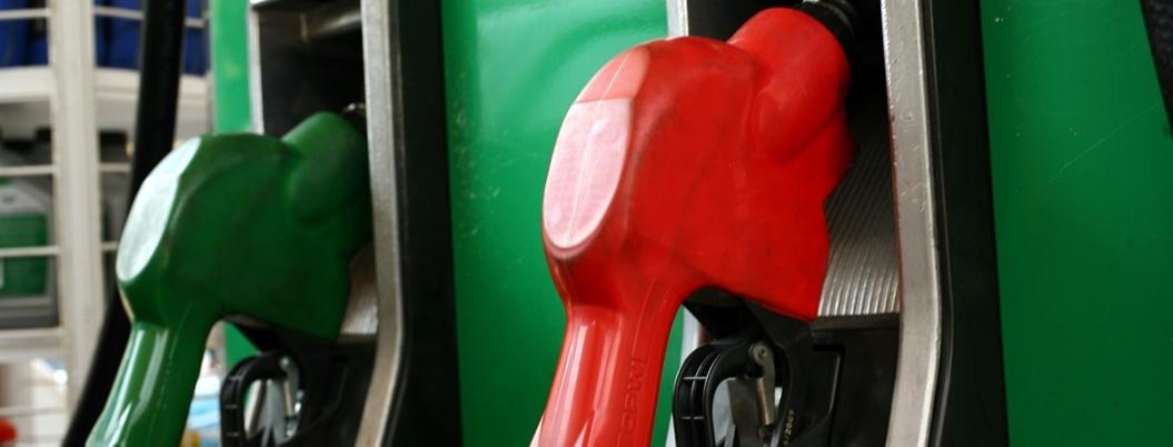 Esta es la gasolinera más rata de México
