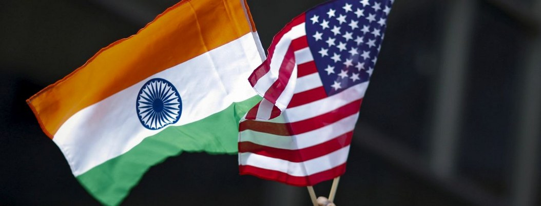 India contraataca; impondrá aranceles a 29 productos de EU