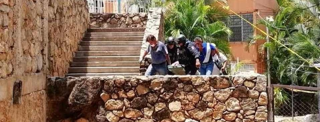 Matan a dos mujeres en Infonavit, Acapulco; hay una universitaria