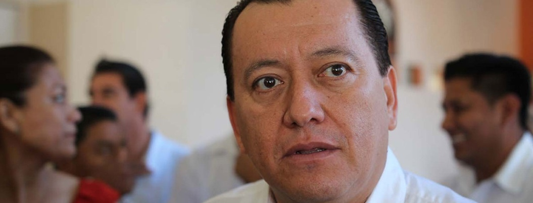 UAGro adelanta fin de cursos por violencia en Acapulco y Chilpancingo
