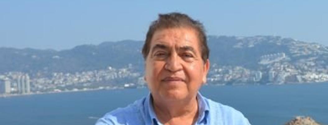 Acatrina 2019 constará 2 millones de pesos: Sectur municipal