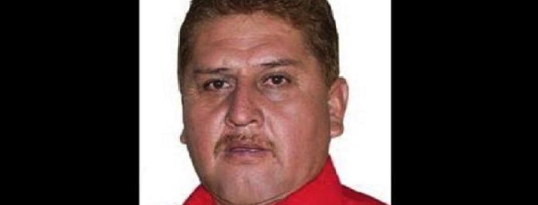 Grupo armado secuestra alcalde de Huehuetlán el Grande, Puebla