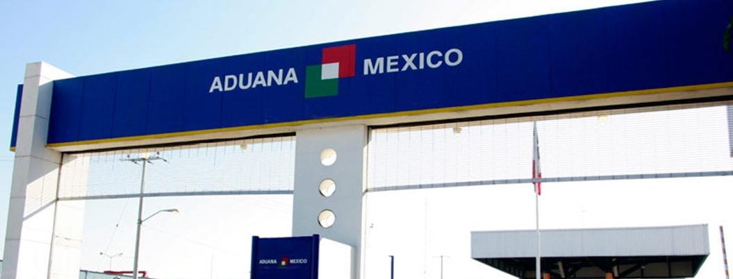 México tiene bajo la manga aranceles que enfurecerían a Trump