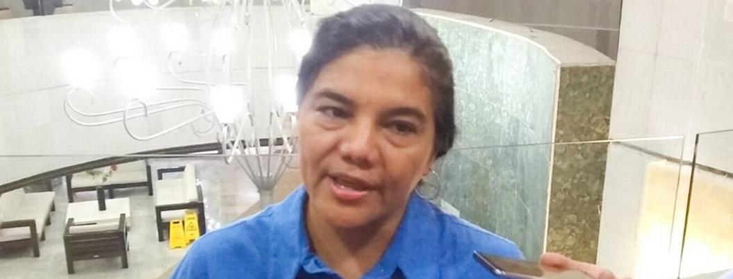 """""""Ley contra maltrato animal debe contemplar medio ambiente"""": activista"""