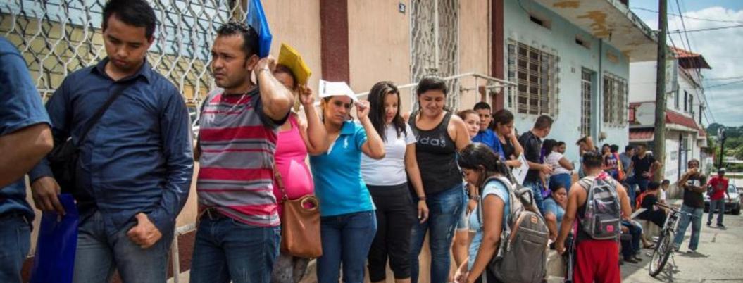 Episcopado ofrece ayuda a AMLO ante crisis de migración