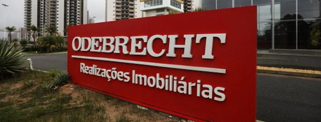 Detectan otro fraude de Odebrecht en México