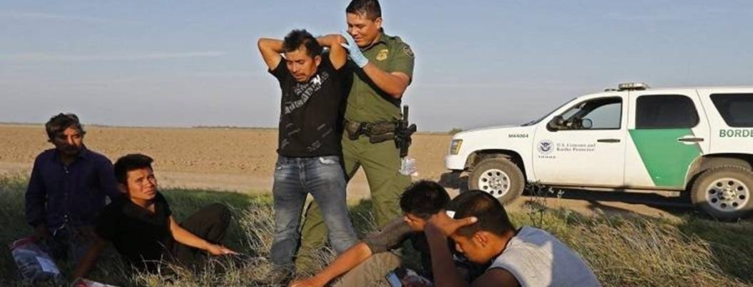Redadas contra centroamericanos afectarán a migrantes mexicanos