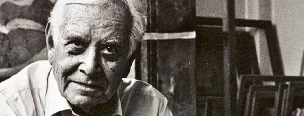 Rufino Tamayo: sus mejores obras a 28 años de su muerte