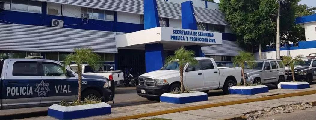 """""""Ataque a Policía Vial podría inhibir reclutamiento en SSP"""": Manzano"""