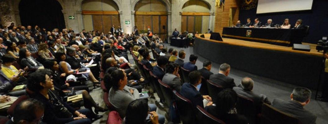 UNAM crea licenciatura en Ciencias Agroforestales, en pro del ambiente