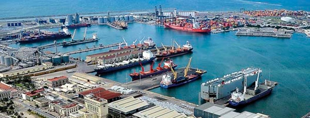 Veracruz podría convertirse en la capital del comercio en México