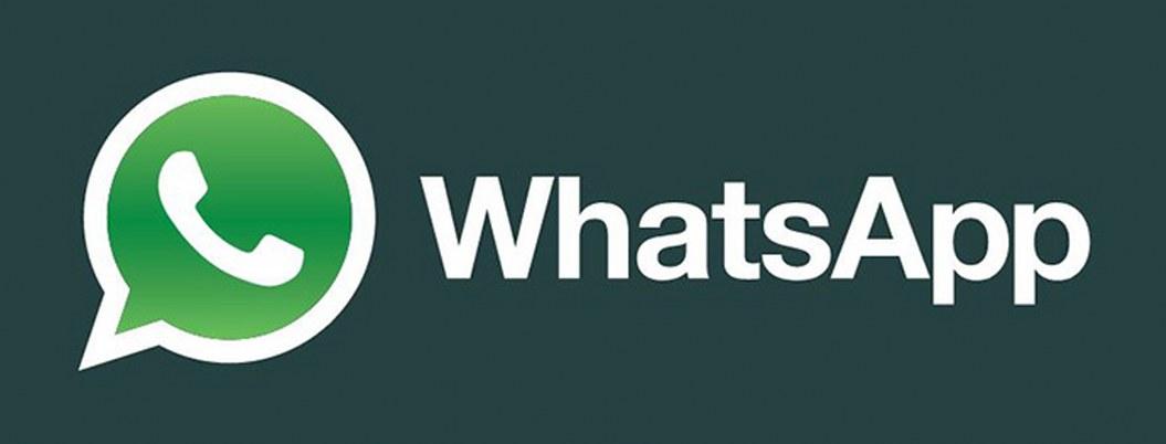WhatsApp: ¿cómo bloquear llamadas o videollamadas?