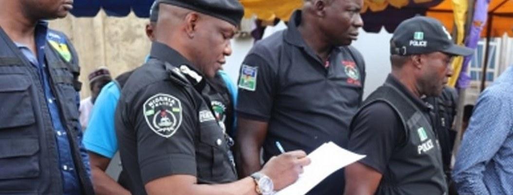 Triple atentado contra aficionados de futbol en Nigeria deja 30 muertos