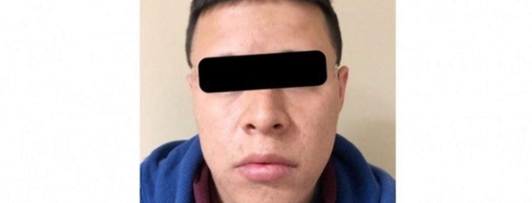Matan a joven de 21 años por deuda de 120 pesos