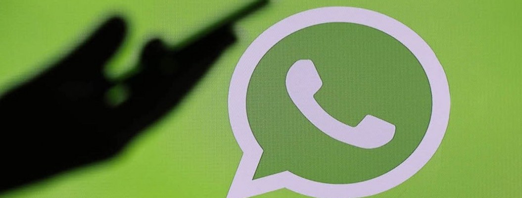 Google le hará la competencia a WhatApp; su mensajería no usará internet