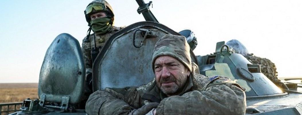 Rusia presentará su sistema de espionaje militar en feria Army 2019