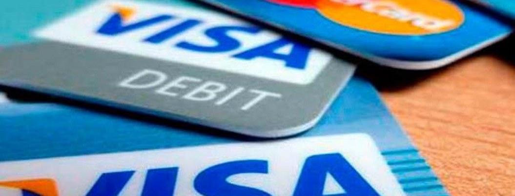"""""""Carding"""", la nueva estafa en línea con tarjeta bancaria: ¿qué es?"""