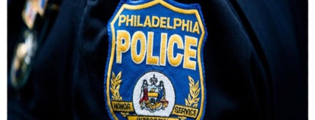Hombre armado irrumpe en graduación y mata a uno en Filadelfia