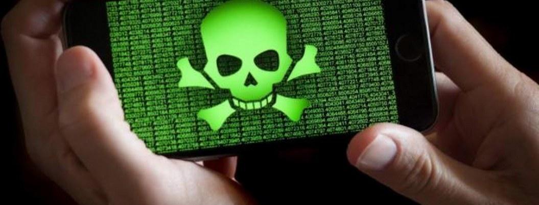 Virus evade restricciones de Google y infecta tus SMS