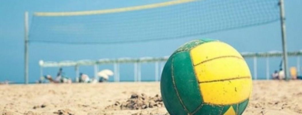México se impone a Rusia y se queda con bronce en Mundial de Voleibol