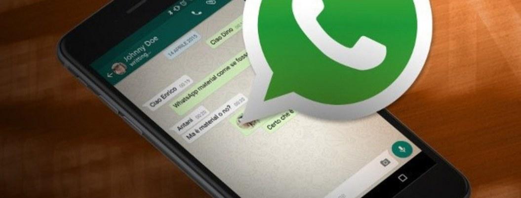 ¿Cómo usar dos cuentas de WhatsApp en un mismo teléfono?