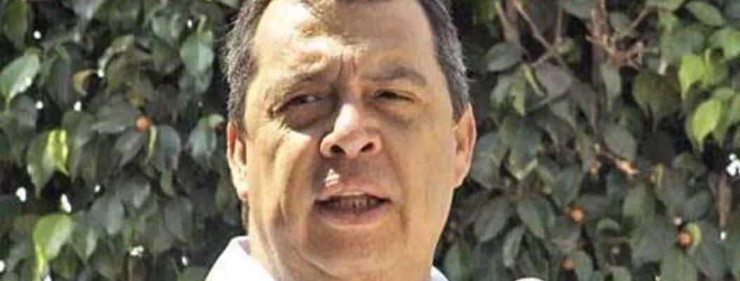 Ángel Aguirre e Iñaki Blanco declararán por caso Ayotzinapa ante FGR