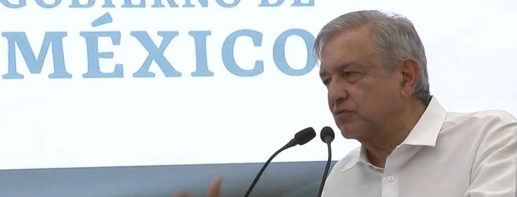 Revista denuncia recortes de AMLO que laceran a la ciencia mexicana