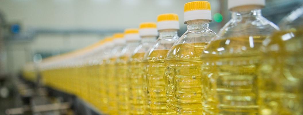 Aceites comestibles, en la mira de la Profeco por datos falsos