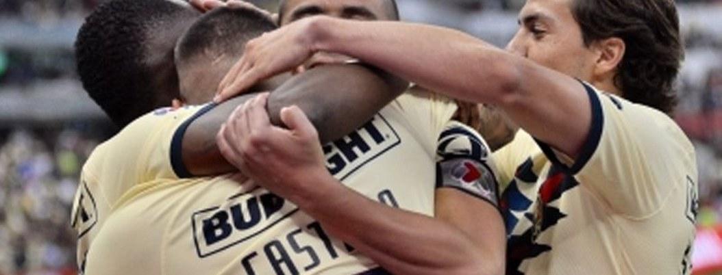 América buscará boleto a semifinales de Leagues Cup ante Dynamo