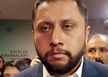Antonio Enrique Tarín