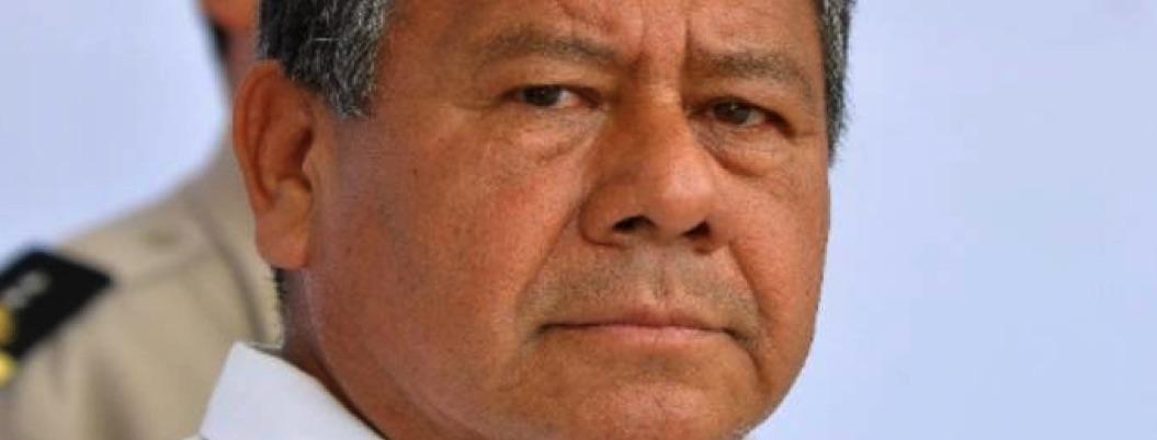 Espía de AMLO falló; no anticipó conflicto con Policía Federal