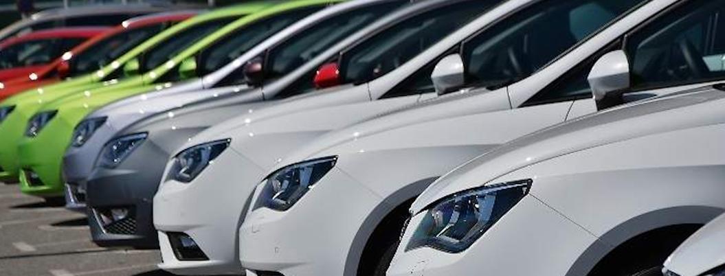 Sector automotriz se encarece en México