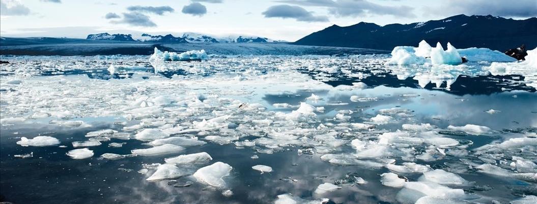 Cambio climático debe enseñarse desde las escuelas, proponen