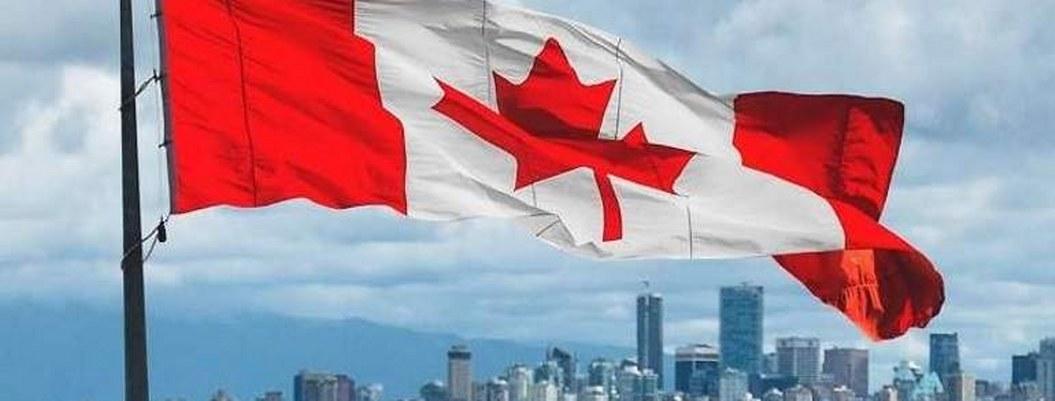 Canadá busca soldadores mexicanos; sueldo $48,500