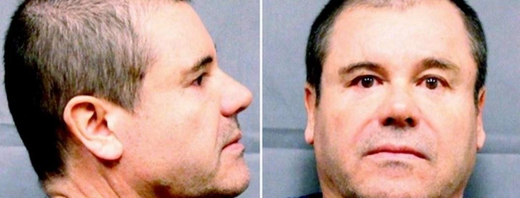 Chapo pasará sus últimos días en la cárcel; juez formalizará sentencia