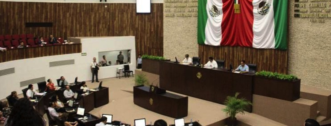Proponen encarcelar a quien difunda imágenes de fallecidos en Yucatán