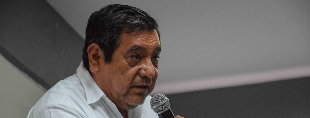 Félix celebra que Urzúa ya no ahorque al gobierno; lo tunden en redes