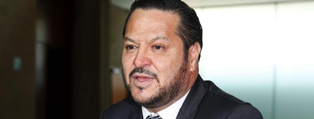 PAN califica como terrorismo la matanza en Veracruz y recrimina a AMLO