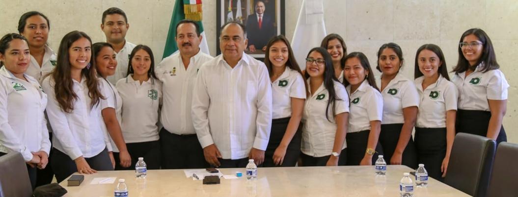 Astudillo ofrece una seguridad basada en lamentos por asesinatos