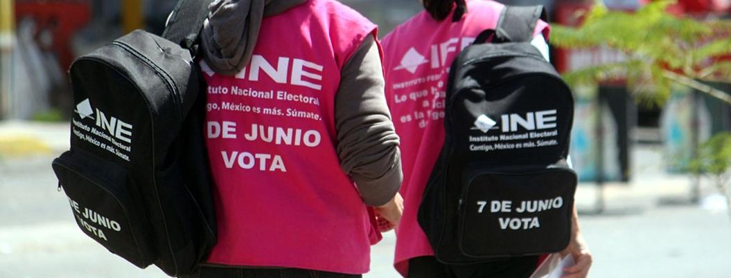 INE pagará sanción millonaria por despidos injustificados
