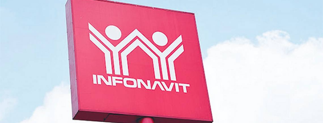 Así funciona el programa del Infonavit para liquidar deudas