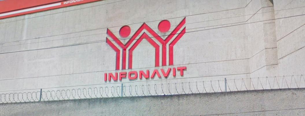 Infonavit reducirá deuda de derechohabientes cumplidos